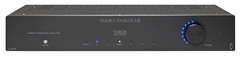Усилитель Audio Analogue VERDI SETTANTA rev 2.0 Integrated Amplifier Black