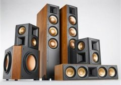 Klipsch RF-83 Reference Theater