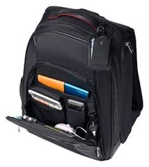 Сумка ASUS Vector Laptop Backpack 16 (90-XB1J00BP00010-)