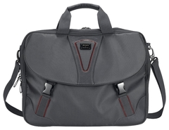 Сумка ASUS Grander Carry 16 Grey (90-XB1U00BA00010-)