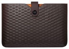 Сумка ASUS Index-KR Sleeve Brown 10 (90-XB0J00SL00040-)