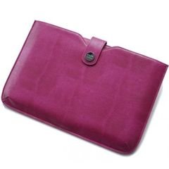 Сумка ASUS Index Sleeve Pink 10 (90-XB0JOASL00020-)