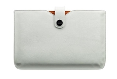 Сумка ASUS Index Sleeve White 10 (90-XB0JOASL00010-)