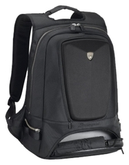 Сумка ASUS Automobili Lamborghini Laptop Backpack 17 (90-XB1W00BP00010-)