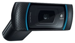 Вебкамера Logitech HD Webcam B910 (960-000684)