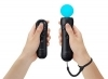 Джойстик Playstation3 PS Move Motion Controller