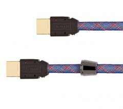 HDMI кабель Real Cable HD-E 1.5m