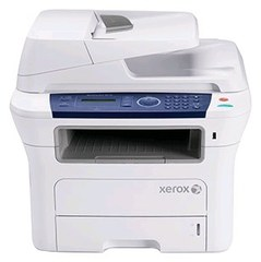 МФУ Xerox WorkCentre 3220DN (#3220V_DN)