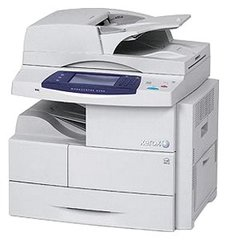 МФУ Xerox WorkCentre 4260/S (4260V_SD)