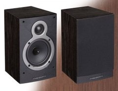Полочная акустика Wharfedale Crystal CR-30.1 Walnut Pearl