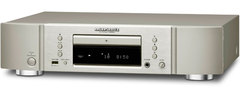 CD плеер Marantz CD6004 Gold