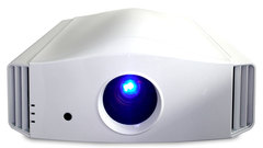 Проектор Dreamvision INTI1 White